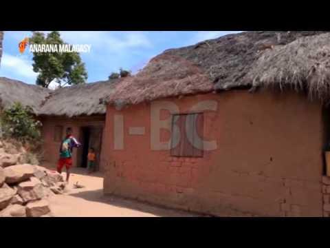 Gasy Fomba Anarana Malagasy 04/06/2017