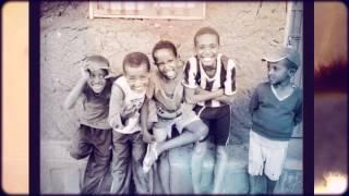 Ethiopia Nov 2012 Mission Trip  Hosanna! To Hosanna