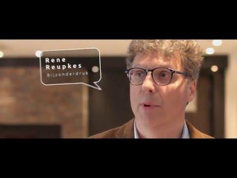 interview René Reupkes Bijzonderdruk