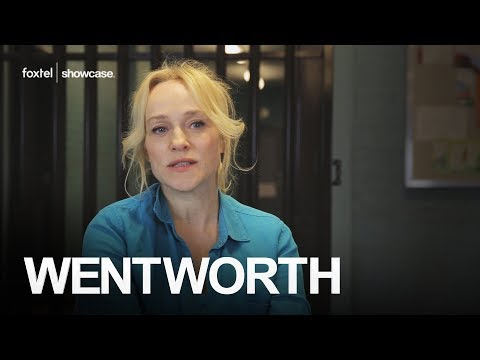 Wentworth Season 6: Inside Episode 4 | Foxtel