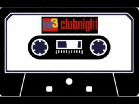 HR3 Clubnight 23.10.1993 PCP (DJ Silvan extended cut)