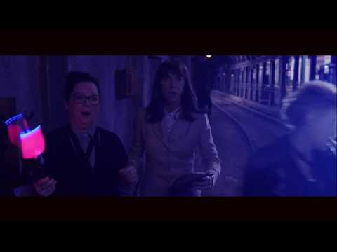 Ghostbusters (2016) (Clip 'Longest Arms')
