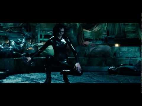 lacey - DOWNLOAD THE ALBUM: http://bit.ly/UWAitunes CD: http://amzn.to/UAamazon LIKE: https://www.facebook.com/UnderworldSoundtrack Underworld Awakening Soundtrack P...