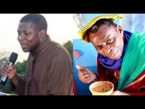 Exposed!! Prophet Sam Ojo, the carn of worms '1'