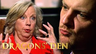 "Video ""Your state of mind has got you into SO MUCH debt"" 