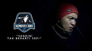"Download Video Episode 2 - ""Sendiri Tak Berarti Sepi"" (Sumbing via Banaran) 