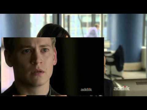 Allegiance S01E02 FRENCH 720p HDTV x264 LiBERTY