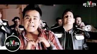 video y letra de El Bueno Y El Malo  por Colmillo Norteño