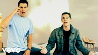 Andy & Lucas - Son De Amores (Video Oficial)