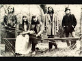 Steeleye Span - Lovely on the Water