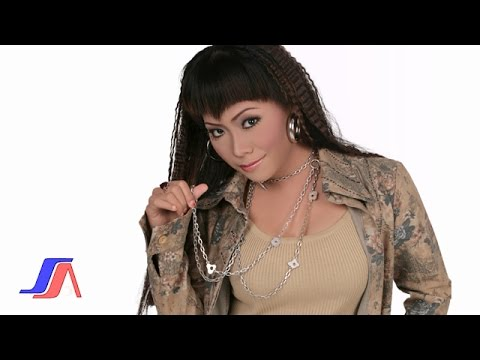 Gedung Tua - Wawa Marisa (Official Music Video)