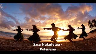 Download Lagu Sasa Nukufetau Mp3