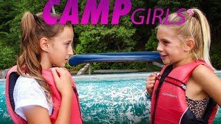 Video Camp Girls (Mean Girls Parody) MP3, 3GP, MP4, WEBM, AVI, FLV Desember 2017