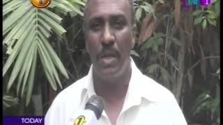 Shakthi Tamil News 07.02.2016