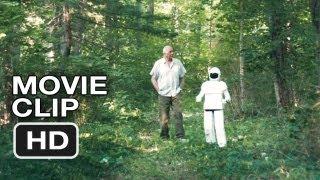Nonton Robot And Frank Movie Clip   Hate Hikes  2012    Frank Langella  Susan Sarandon Movie Hd Film Subtitle Indonesia Streaming Movie Download