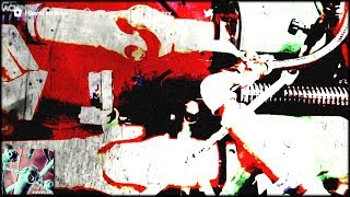 Video ZQ435c82: Pt15
