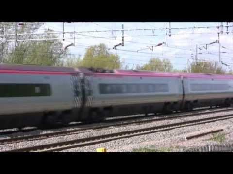 120430 Freight & 11 Coach Pendolino.wmv