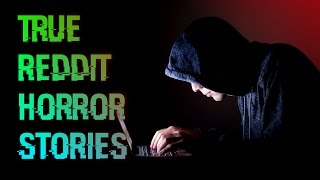 I am back with 5 True Lets Not Meet Stories to meet your Horror needs my friends. I hope you guys have had a great week to this point.  If you enjoy this video please leave a LIKE, COMMENT, SHARE, and SUBSCRIBE!! Please follow me on Twitter and Instagram as well under The Sinful Savant!If you want to Donate to Paypal or become a Patron, my links are in my about section! Thank you for your support. Stories: https://www.reddit.com/r/LetsNotMeet/comments/5xlrov/someone_broke_into_my_house_on_new_years_eve/https://www.reddit.com/r/LetsNotMeet/comments/5xdqrk/unexpected_backyard_visitor/https://www.reddit.com/r/LetsNotMeet/comments/5x6tie/he_wouldnt_stop_smiling/https://www.reddit.com/r/LetsNotMeet/comments/5wry0a/my_smoke_breaks_are_weird/https://www.reddit.com/r/LetsNotMeet/comments/5wlmr0/dont_jog_alone/Music: Doblado Studios, Songs: Eerie Presence & AbandonedMyuuji, Haunted by ScreamsEmail your Scary Stories to thesinfulsavant@yahoo.com to have them featured in an upcoming video. Again if you are someone who watches please like and Subscribe, you have no idea how much it really helps my channel grow and thrive. Thank you.Stay Sinful!!