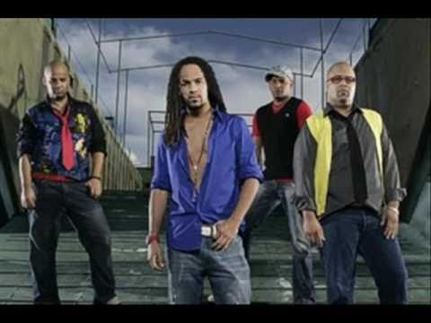 Soca - Kes The Band - Wotless [Winner 2011 Groovy Soca Monarch Competition] -Trini Carnival Soca 2011 2010 http://twitter.com/CanchozI http://en-gb.facebook.com/peo...