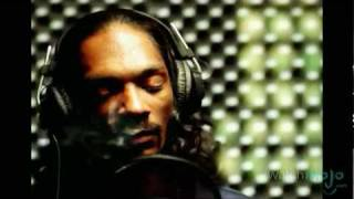 The Life and Career of Snoop Dogg