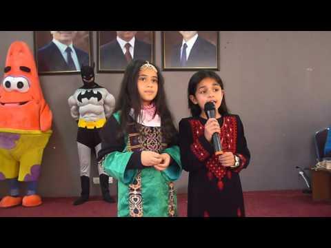 فريق الابتسامه يشارك في مبادرة عمر بالخير في بلدية ناعور