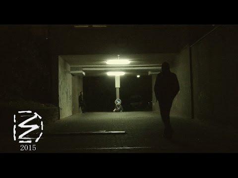 'STARE DEMONY' | odc. 2 | 'Lider'