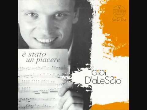 , title : 'Gigi D'Alessio - Siamo tutti diversi'