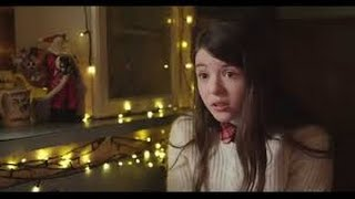 Nonton A Christmas Star Official Trailer  2015  Hd Film Subtitle Indonesia Streaming Movie Download