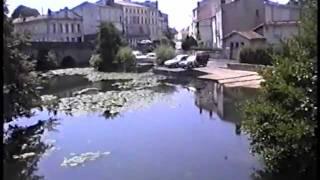 Sevres France  City pictures : Niort, Deux Sevres, Poitou Charentes, France