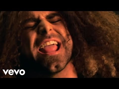 Coheed and Cambria – Welcome Home