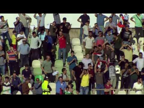 Iraq - Japan 1:1 HD Full Highlights  goals 13/06/17 日本対イラク ハイライト