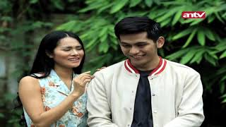Video Mustika Merah Delima! Menembus Mata Batin The Series ANTV 16 Januari 2019 Eps 147 MP3, 3GP, MP4, WEBM, AVI, FLV Januari 2019