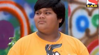 Baal Veer - Episode 202 - 4th July 2013
