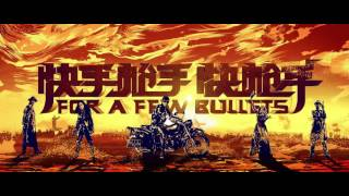 Nonton                       For A Few Bullets                    Film Subtitle Indonesia Streaming Movie Download