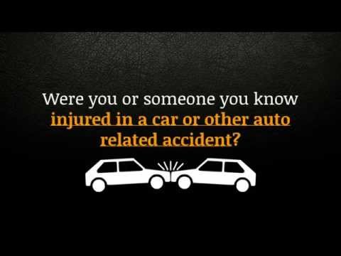 Best Car Accident Lawyers Baltimore | Call 855-408-9168