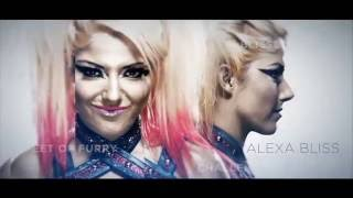 Nonton 2016  Wwe No Mercy 2016  Live  Oct  9th  Match Card Film Subtitle Indonesia Streaming Movie Download