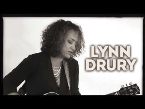 Lynn Drury