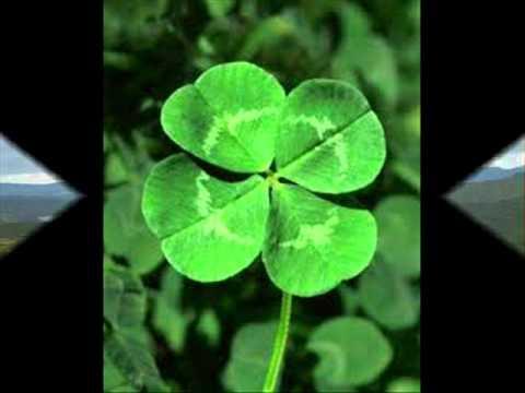 """A LITTLE BIT OF HEAVEN"" from JOHN McCORMACK.-  Happy St. Patricks day"