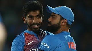 India Vs Australia 4th ODI Match Full Match Highlights..!