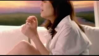 Lyn (린) - Love...It's All Lies (사랑...다 거짓말) [MV] *Eng Subs*