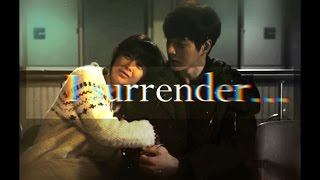 Nonton     Snow Is On The Sea      I Surrender    Film Subtitle Indonesia Streaming Movie Download