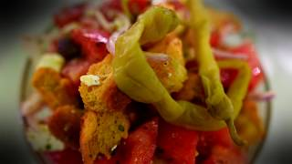 PLATANOS Cafe & Restaurant | Mylopotamos Kythera