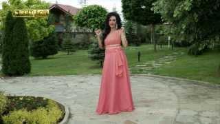 Rumiana Popova - Защо Си Ме, Майко