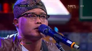 Video Perkenalan Band Bang Iwan Fulus Ada Yang Mangap-mangap (1/7) MP3, 3GP, MP4, WEBM, AVI, FLV Oktober 2018