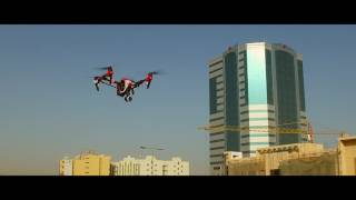 Nonton Ajman Police Drone In Action Film Subtitle Indonesia Streaming Movie Download