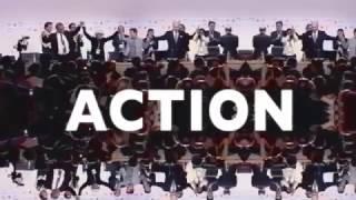 25 mars 2017 : 60ème anniversaire des traités de Rome !