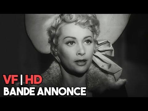 Caroline chérie (1951) Bande Annonce VF [HD]