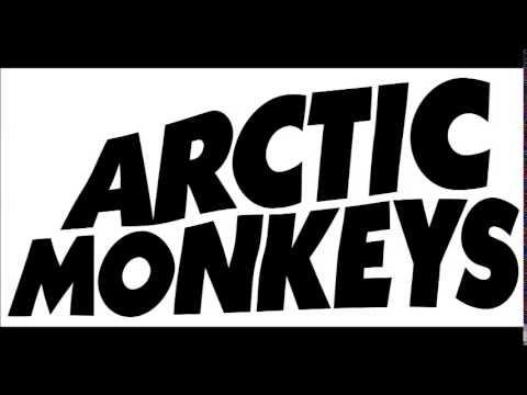 Video Arctic Monkeys cover Tame Impala