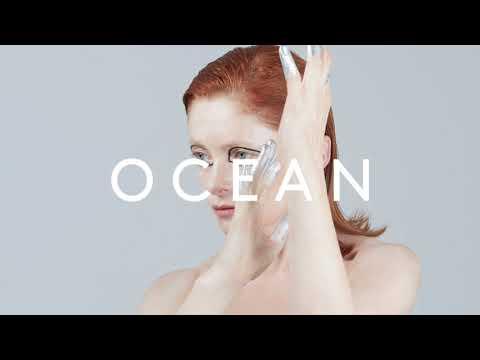 Goldfrapp - Ocean Feat. Dave Gahan (Official Audio) (видео)