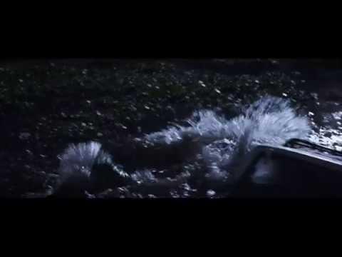 The Damned (International Trailer)